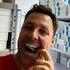 Conoce las 7 ventajas de la ortodoncia invisible Invisalign®