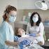 La periodontitis y su relación con la COVID-19