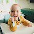 Mitos y verdades sobre los dientes de leche