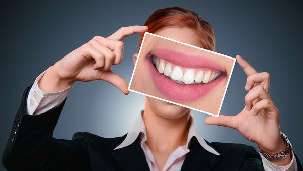 Las 9 ventajas de ponerse implantes dentales clinica dental lacasa litner valdemoro