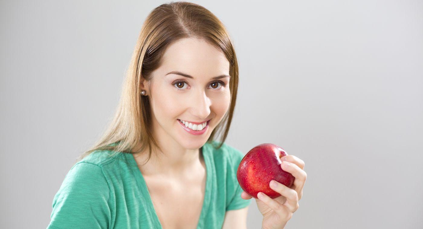 Las 9 ventajas de ponerse implantes dentales