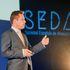 Ponencia del Dr Lacasa durante el III Congreso SEDA 2018