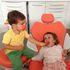 ¿Sabéis cuándo llevar a vuestro hijo al dentista?