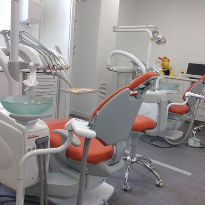 clinica lacasa litner valdemoro