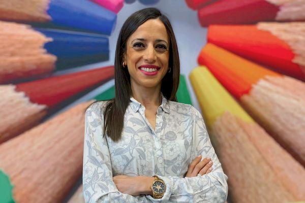 Carmen Meno García