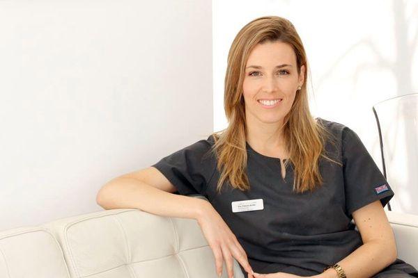 Paloma Avilés