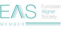 logo EAS
