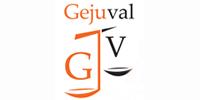 logo gejuval Gestión Jurídica Valdemoro