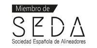 logo SEDA sociedad española alineadores