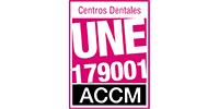 logo une 179001