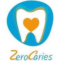 iniciativa zero caries clínica Lacasa Litner